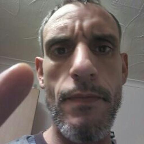 Christopher  Jenks's avatar