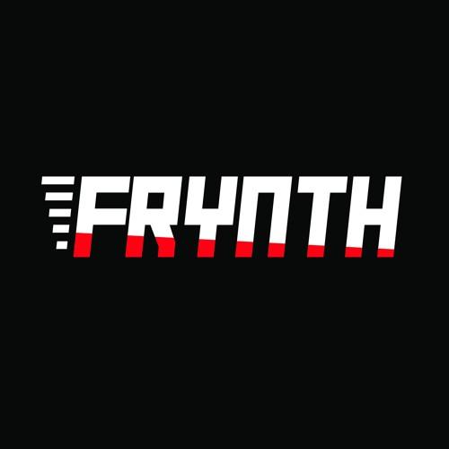 FRYNTH's avatar