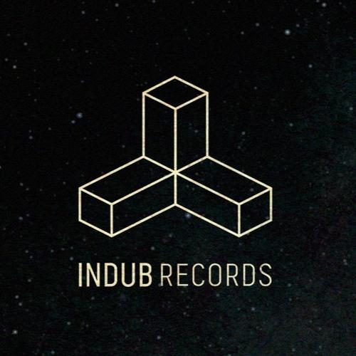 INDUB Records.'s avatar