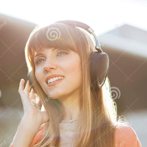 mp3music's avatar