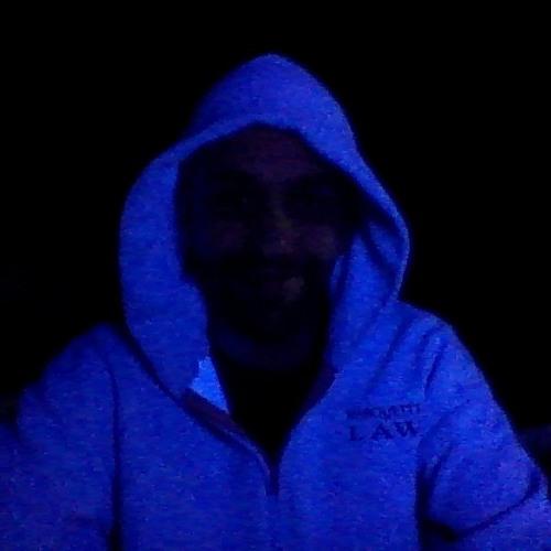 DJ ElecTonic's avatar