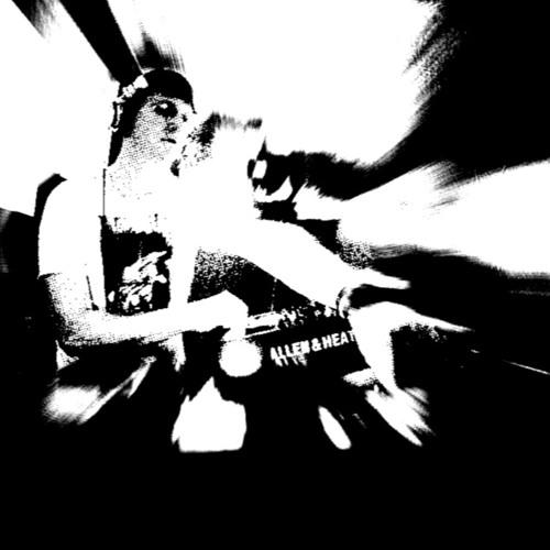 D.Kadenz's avatar