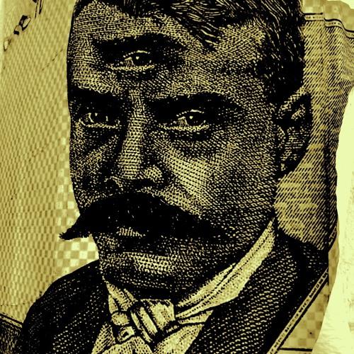 Arbaroh Nucah's avatar