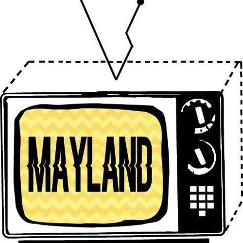 Mayland.'s avatar