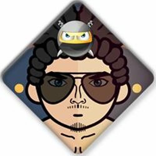 Deeangelo Stevenson's avatar