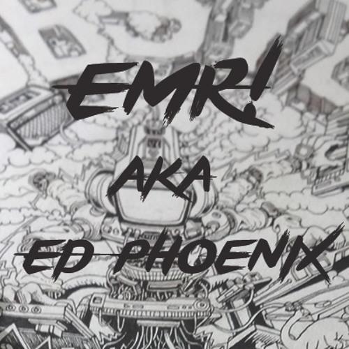 EMR!'s avatar