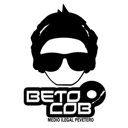Beto Cob Official's avatar
