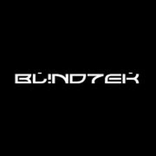 H1BRIDSOU7's avatar
