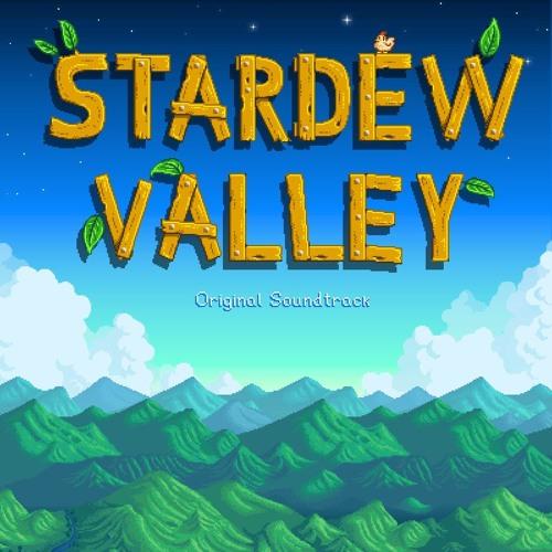 Stardew Valley's avatar