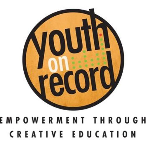 YouthonRecord's avatar