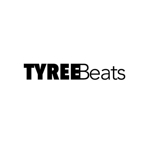 Tyree Beats's avatar
