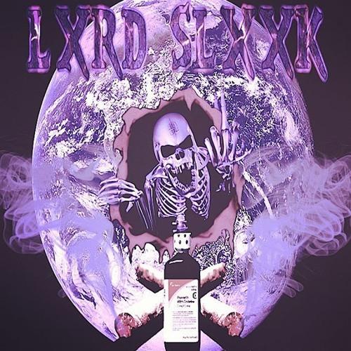 LXRD SLXXK 2.7.5.'s avatar