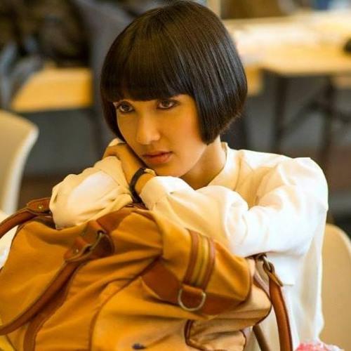 Ngọc Hạnh Huỳnh's avatar