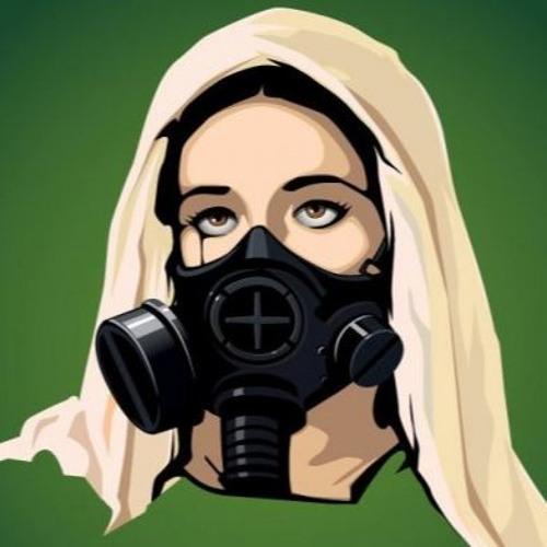 ChR1St0's avatar