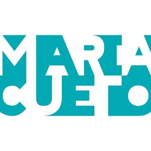 Maria Cueto's avatar