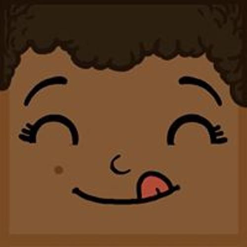 Hoolahop's avatar