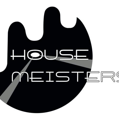 Housemeisters's avatar