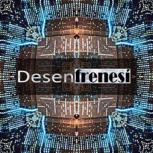 Desenfrenesí's avatar