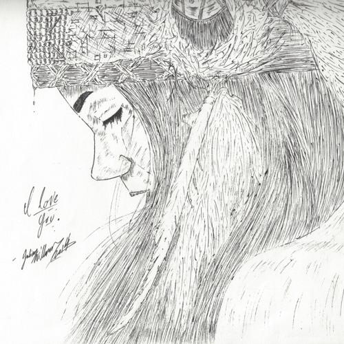 yung ju's avatar