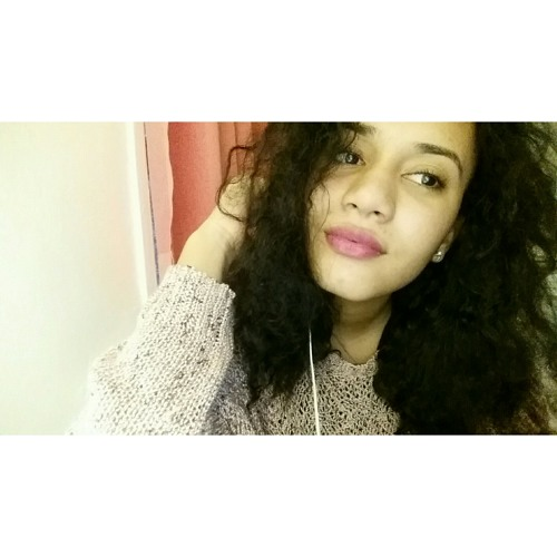 queensheilin_29's avatar