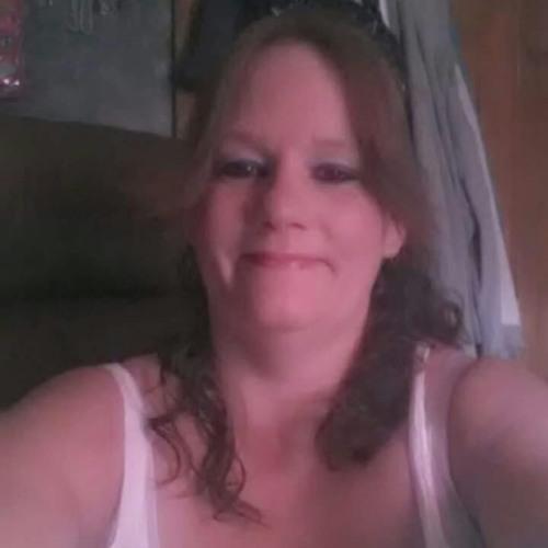 Shea's avatar