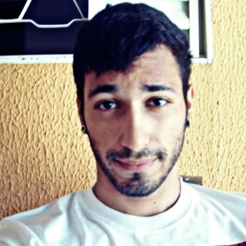 Pedro Ribeiro 74's avatar