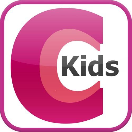 Cute Cool Kids's avatar