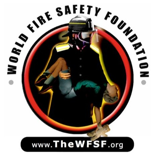 WorldFireSafetyFoundation's avatar
