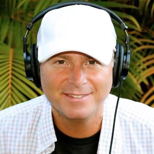 Bill Hallquist's avatar