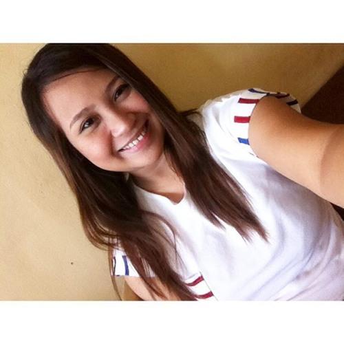 Herlyn Villavicencio's avatar