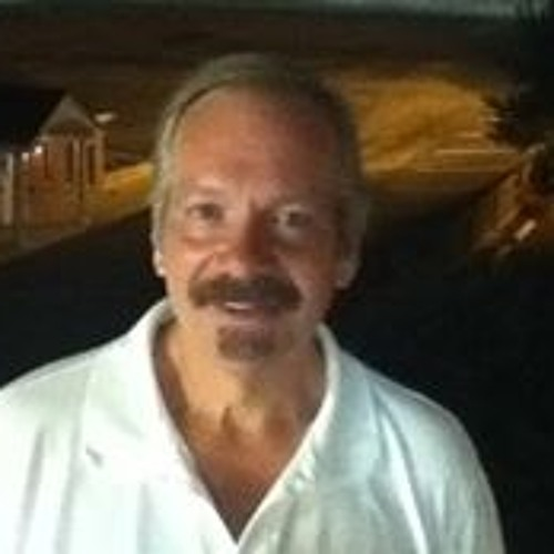Frank Dziedzic's avatar
