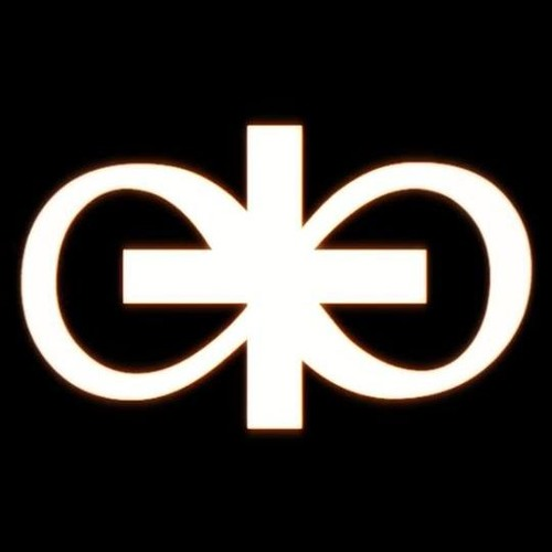TYMELESS's avatar