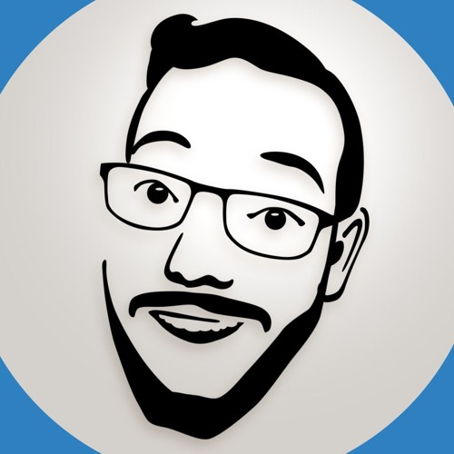 devenjames's avatar