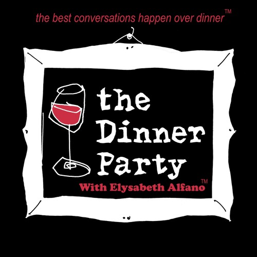 The Celebrity Dinner and Awesome Vegans's avatar
