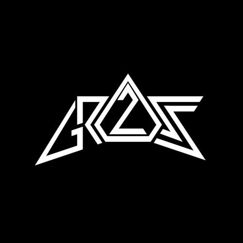 2Gross's avatar