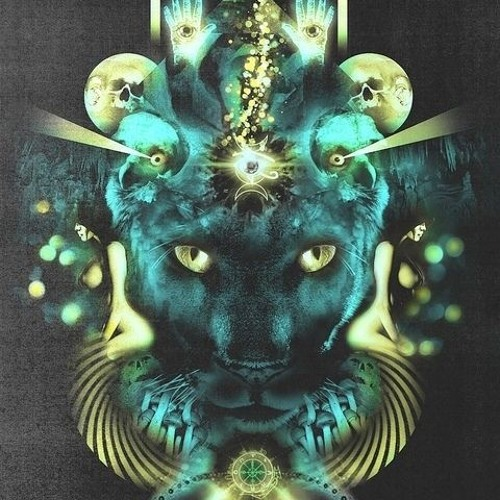 reishiiiVIBEZ's avatar