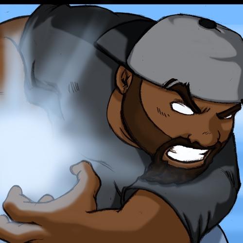 DaRapNerd's avatar