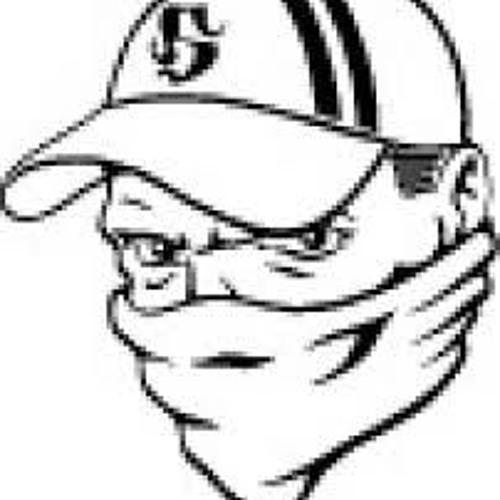 LWDTERREUR's avatar