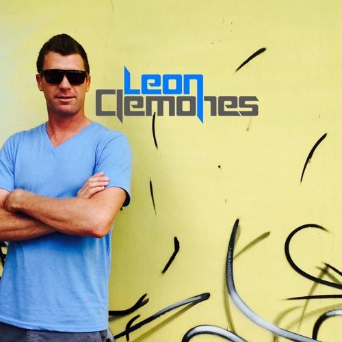 LeonClemones's avatar