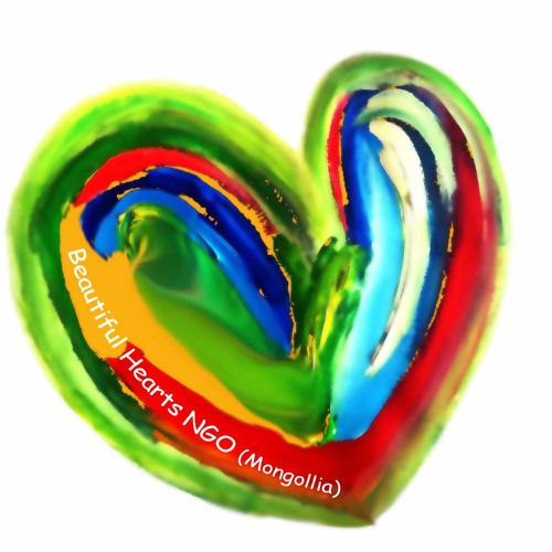 Beautiful Hearts Against Sexual Violence Mongolia's avatar