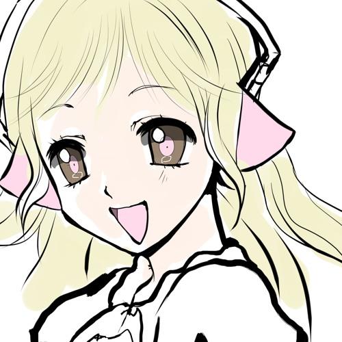 Arwuoo's avatar