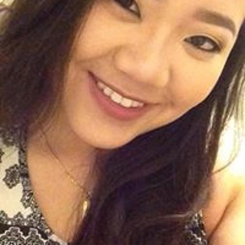 MaiKou Xiong's avatar