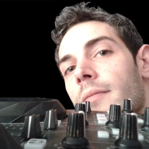 FoelBass's avatar