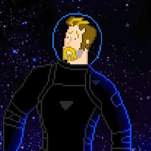 AnasAbdin's avatar