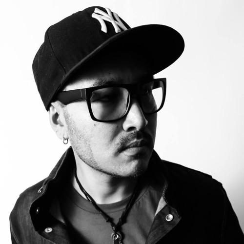 Shabaaz Foster's avatar