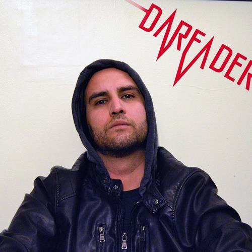 darfader's avatar