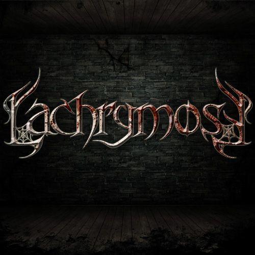 Lachrymose's avatar