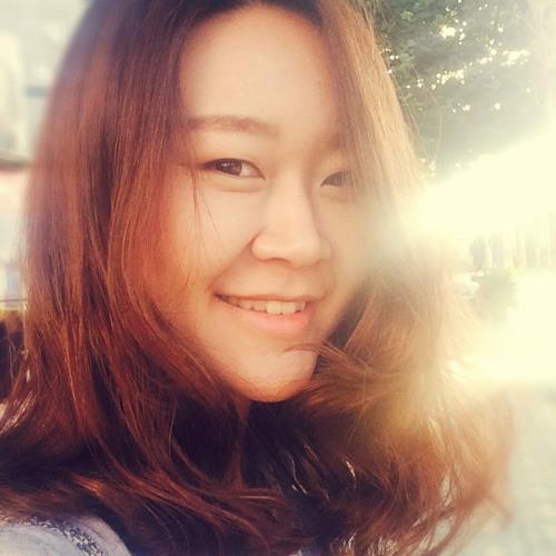 jeongwonL's avatar