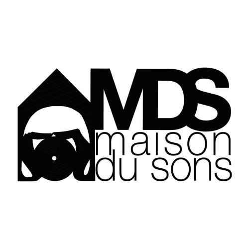 MAISON DU SONS's avatar