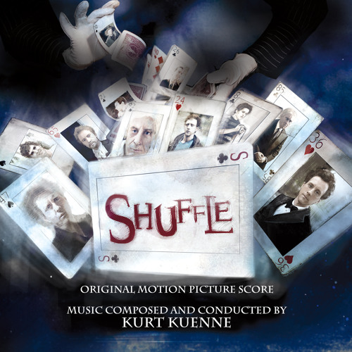 Kurt Kuenne's avatar